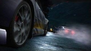 Boy racers use YouTube to boast about street racing