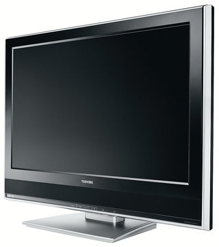 Save £320 on Toshiba's fantastic 32wlt66 LCD TV this Christmas!