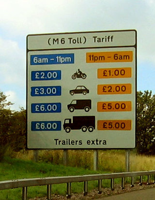 Pay As You Drive plans praised