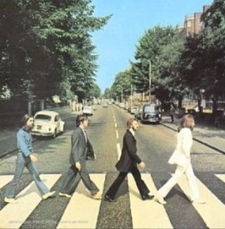 Are The Beatles coming to an iPod near you?