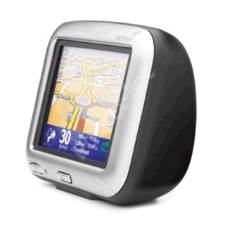 TomTom releases fully updated maps