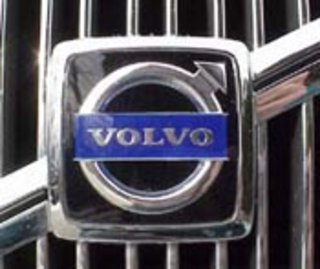 Volvo to revolutionise hybrid and electric car making
