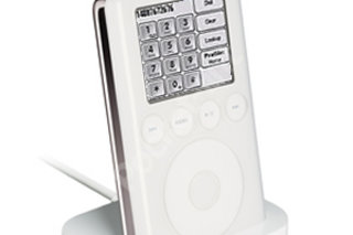 Apple iPhone rumoured to be launching January 2007