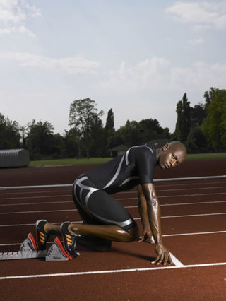 New adidas TechFit apparel to improve sporting performance