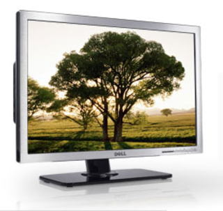CES 2007: Dell launches 'Plant a Tree for Me' initative for PC buyers