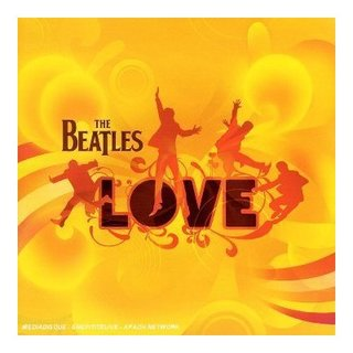 Are The Beatles coming to iTunes on Valentines Day?