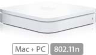 Apple to charge for 802.11n Wi-Fi upgrade