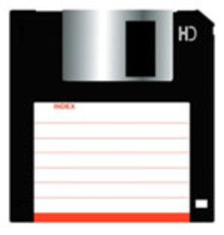 PC World declares the floppy disk dead