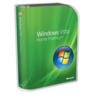 Windows Vista facing security issues for years