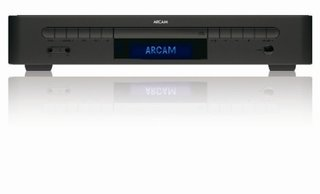 Arcam Solo Movie 5.1 launched