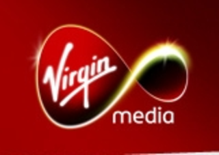 Virgin Media to offer Lost on demand