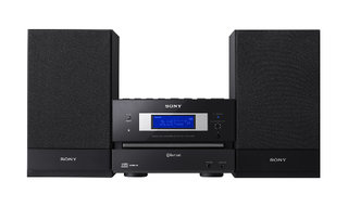 Sony launches car stereo and Bluetooth Hi-Fi systems