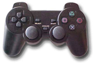 Sony and Immersion settle lawsuit