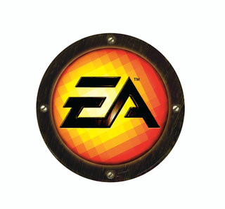 EA to offer game soundtracks via iTunes