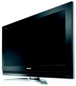 Toshiba announce  new REGZA C series LCD televisions