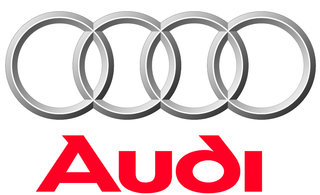 Audi to launch yet another coupe