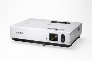 Epson launches EMP business projectors