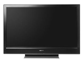Sony Bravia D3000 and S3000 televisions announced