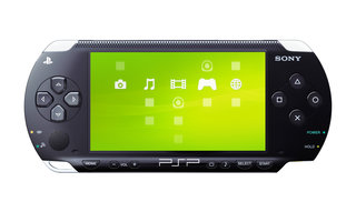 PSP firmware brings 6 months free T-Mobile hotspot access