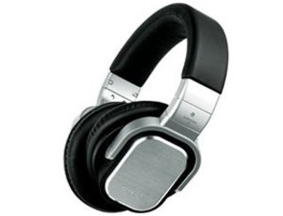 Creative appeal to DJs with the Aurvana DJ headphones