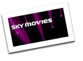 Sky rebrands movie channels