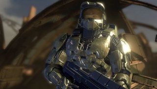 Halo 3 beta to go live next month