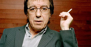 Bill Wyman launches own metal detector