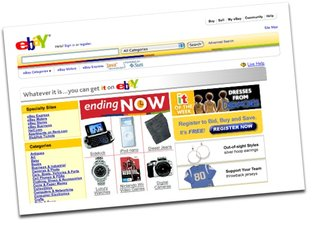 Firefox Companion for eBay available for download