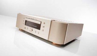 Marantz SA-7S1 will be available from June
