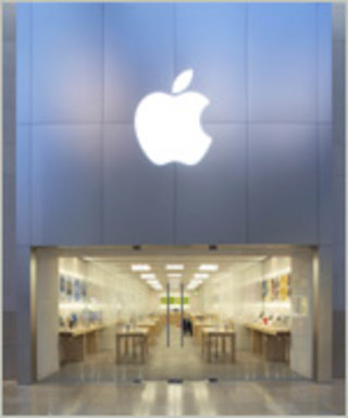 Apple Stores launch a trio of new services