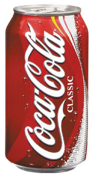 Coca-Cola and iTunes summer promotion