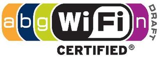Wi-Fi Alliance announce start of Draft n product certification