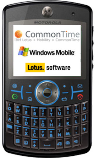 CommonTime's new mSuite software launches