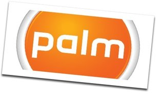 Palm confirms new device announcing Wednesday