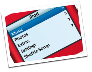 Apple embeds security info in DRM-free music shocker!
