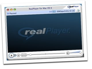 New RealPlayer lets you download YouTube videos