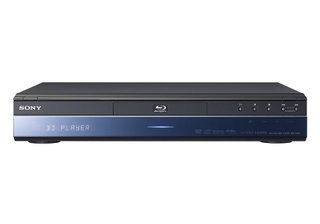 Sony cuts Blu-ray prices in the US