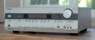 Onkyo launches a plethora of home cinema receivers