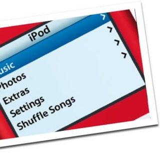 Marks & Spencer to sell iPod suit