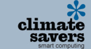 Google and Intel sign up to Climate Savers Computing Iniative