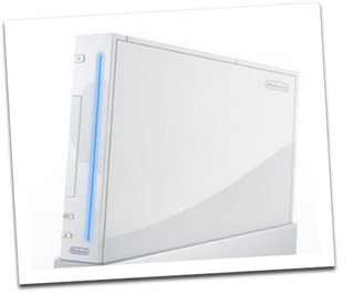 Wii 2 will be on the shelves in a couple of years