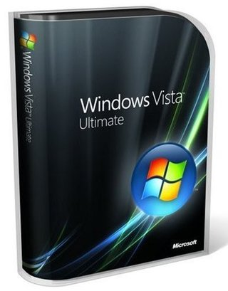Microsoft agrees to change Vista after Google complaint