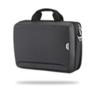Logitech launches Kinetik Backpack and Briefcase