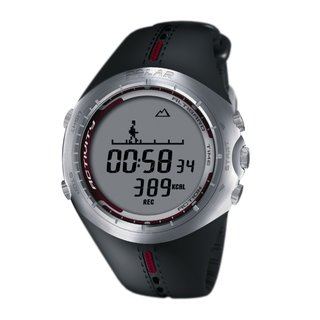 Polar AW200 launch innovative technology to make monitoring exercise easy