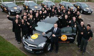 Comet on Call PC-fixing service goes nationwide