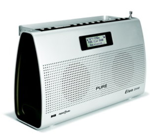"""""""Buy it now"""" option coming soon to PURE DAB radios"""