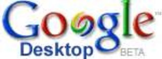 Google Desktop now available for Linux users