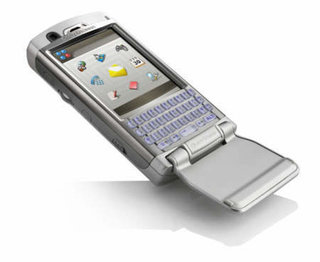 Sony Ericsson in no more smartphone firmware updates anger