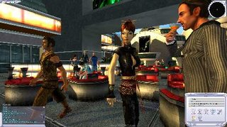 GAME launches AWOMO limited beta