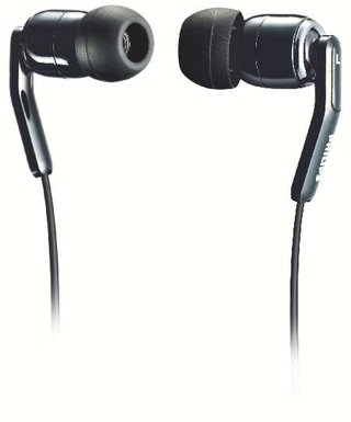 Philips launches SHE9700 Angletube in-ear headphones